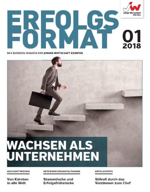 Mär. 2018 | 3. Ausgabe