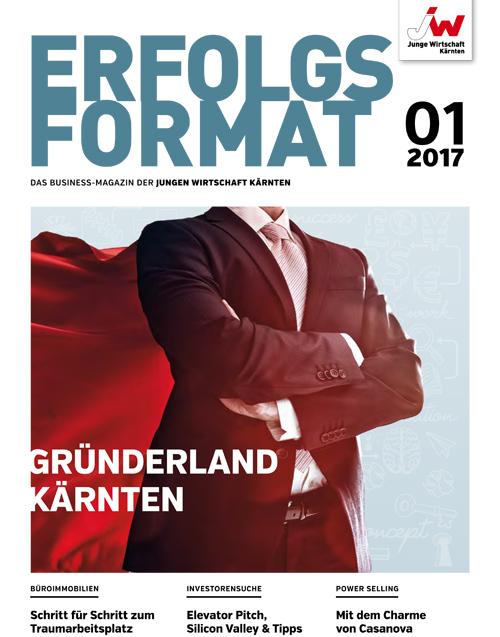 Mär. 2017 | 1. Ausgabe