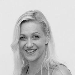 Christina Tscharre
